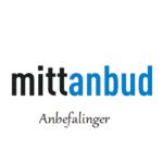 Mittanbude