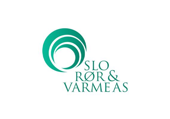 ORV-logo